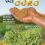 A partir de agora, as sementes de Vanda e Valentina serão comercializadas com pellet na cor dourada
