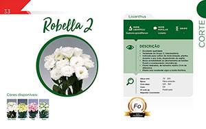 Robella 2 - Corte
