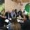 Sakata en Fruit Logistica 2020