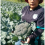 Bertha Rojas, viverista y productora de Tarma en Perú