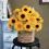 Segmento de Flores tem grandes novidades para o mercado